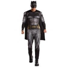 Batman - pro dospělé