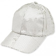 Flitrová čepice