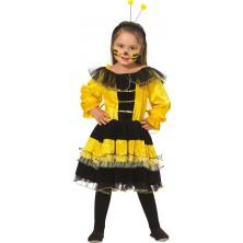 Včelka - kostým dětský