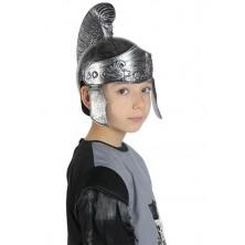 Dětská rytířská helma