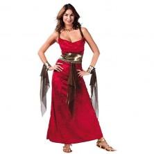 Kostým Mesalina
