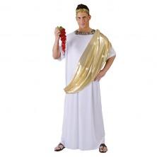 Cézar - kostým