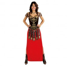 Kostým Tiberia