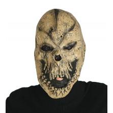 Maska monstra