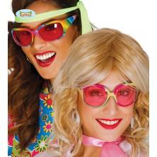 Brýle multicolor