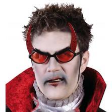 Brýle démon