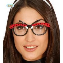 Brýle beruška Guirca