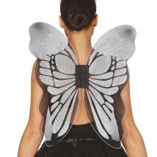 Motýlí křídla 46 x 54 cm