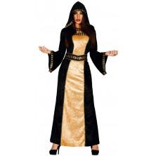 Kostým kněžka