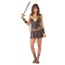 Římanka - kostým