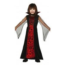 Comtesse - kostým