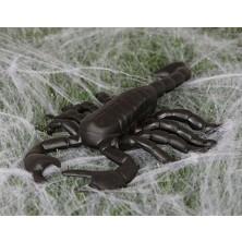 Obří škorpion