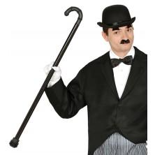 Hůl Chaplin - 88 cm