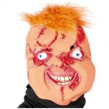 Maska Baby Terror