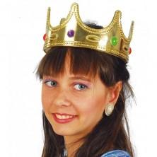 Královská koruna dětská