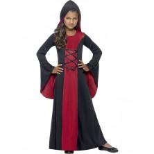 Dětský kostým Vampírky