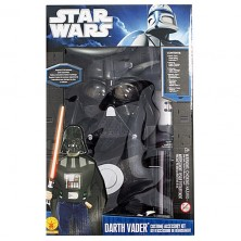 Darth Vader Box Set dětský - Star Wars