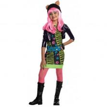 Howleen 13 Wishes - licenční kostým