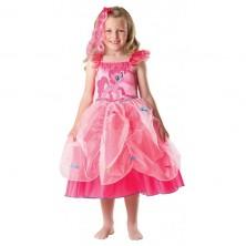 Karnevalový kostým Pinkie Pie  - My Little Ponny - licenční kostým