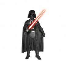 Darth Vader Deluxe  - Star Wars