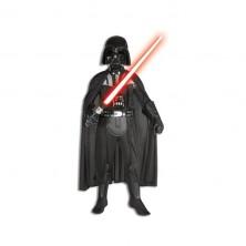 Darth Vader Deluxe - Star Wars - L 8 - 10 roků