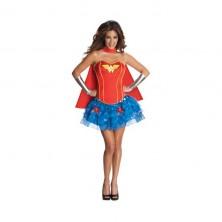 Wonder Woman - licenční kostým