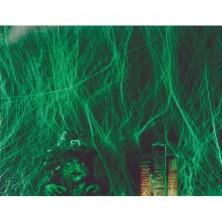 Pavučina zelená 60 gr.