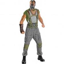 Kostým Deluxe Bane - licenční kostým