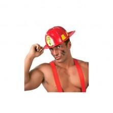 Helma hasiče FIRE CHIEF