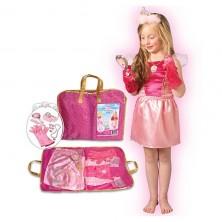 Sleeping Beauty Suit - licenční kostým