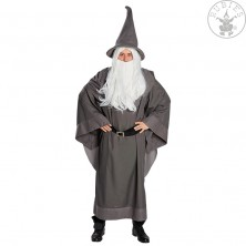 Druide - kostým